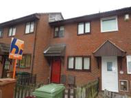 1 bedroom Terraced house to rent in Surlingham Close...