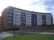 1 bedroom Flat to rent in Tideslea Path, London