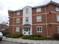 1 bed Flat to rent in Marathon Way, Thamesmead