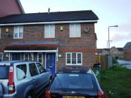 3 bed Terraced home in Princess Close...