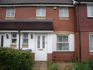 Battery Road Terraced property to rent