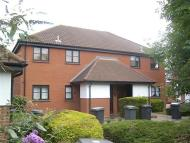 property to rent in Pollards Green, Chelmsford, Essex