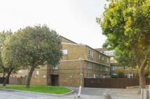 4 bed Terraced house in Redcastle Close, London...
