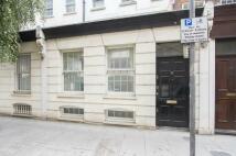 Flat for sale in Alie Street, London, E1