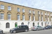 3 bed Terraced home in Arbour Square, London, E1