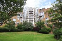 Flat for sale in Tradewinds Court...