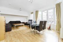 Flat for sale in Monument Street, London...