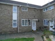 3 bed Terraced house in Graveney Square, Andover