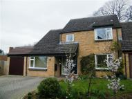 4 bedroom Link Detached House to rent in Lynch Hill Park...