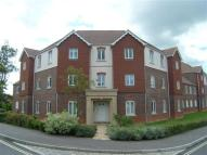 1 bedroom Apartment in Greenly Court, Andover