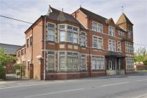 1 bedroom Apartment to rent in Prince Of Wales House...