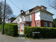 1 bed Apartment in Digby Croft...
