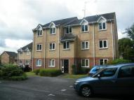 1 bedroom Apartment to rent in Hartley Meadow...