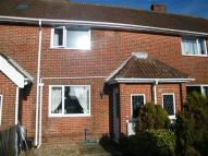 2 bedroom Terraced home in Adams Close, Perham Down