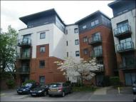 Apartment to rent in Clarence Court...