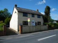 3 bed Detached property for sale in Lavinia, 32 Andover Road...
