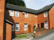 1 bed Apartment for sale in Stratford Mews...