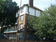 2 bed house to rent in Azof Street, Greenwich...