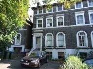 Apartment to rent in Shooters Hill Road...