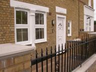 2 bed Apartment for sale in Kemsing Road, Greenwich...