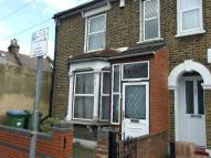 property in Rainton Road, Charlton...