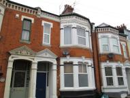 2 bedroom Apartment for sale in Holly Road, Abington...