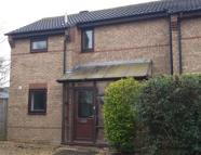 2 bed semi detached house for sale in Grantham Court...