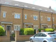 Mews for sale in Woolston Close...
