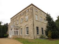 2 bed Apartment in Thornton Hall...