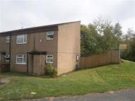3 bedroom Terraced property in Entwood Drive...