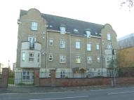 2 bed Apartment to rent in Billing Road, Abington...