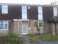 3 bed Terraced home in Pell Court, Lumbertubs...
