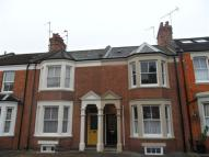 3 bed Terraced house to rent in Ashburnham Road...