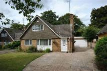 4 bed Detached property for sale in Penfold Drive...