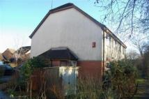 1 bed Terraced home for sale in Wallingford End...