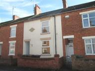 2 bedroom Terraced home to rent in Victoria Street...