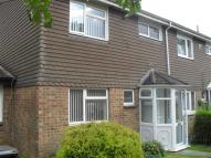 Flaxwell Court Terraced house to rent