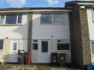 St. Johns Avenue Terraced property to rent