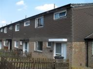 Walledwell Court Terraced house to rent