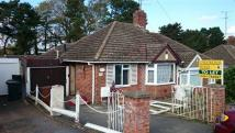 2 bedroom semi detached home to rent in Charnwood Avenue...