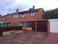semi detached home for sale in Keswick Drive, Lake View...