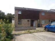 3 bed Terraced house to rent in Stonebridge Court, Lings...