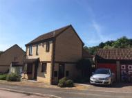 3 bed semi detached home in Ecton Park Road...