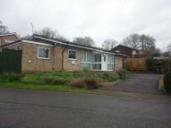 3 bedroom Bungalow for sale in Carline Court...