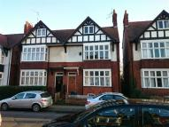 3 bed Apartment to rent in Abington Avenue...
