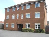2 bed Apartment in Manning Road, Moulton...