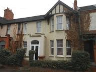 4 bed Terraced house for sale in Clarence Avenue...