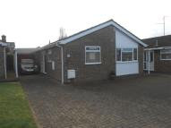 Bungalow for sale in Reynard Way, Kingsthorpe...