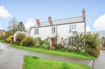 Detached home for sale in Yew Tree Lane, Spratton...