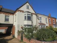 5 bed Terraced house in Northampton Road...